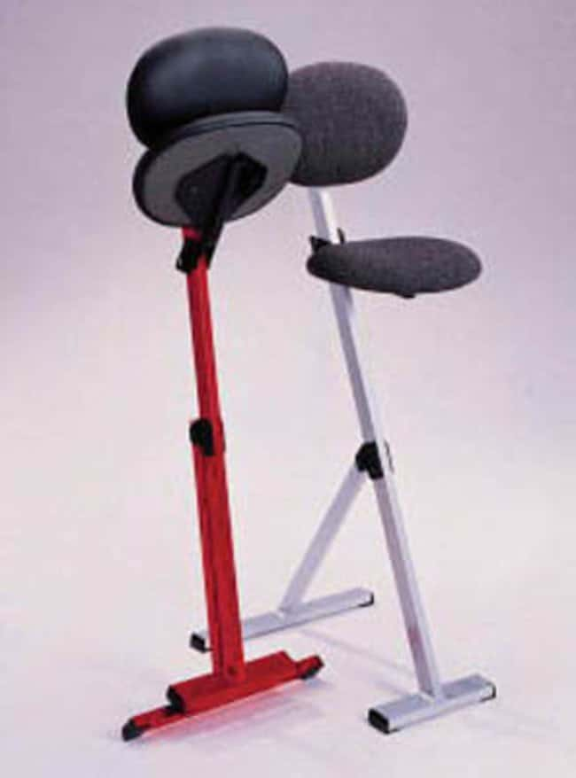 Kappes Systeme™ Standing Aids: Home