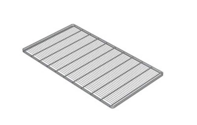 2M 637#15671-2//3176 1 r/ègle de mesure en acier inoxydable