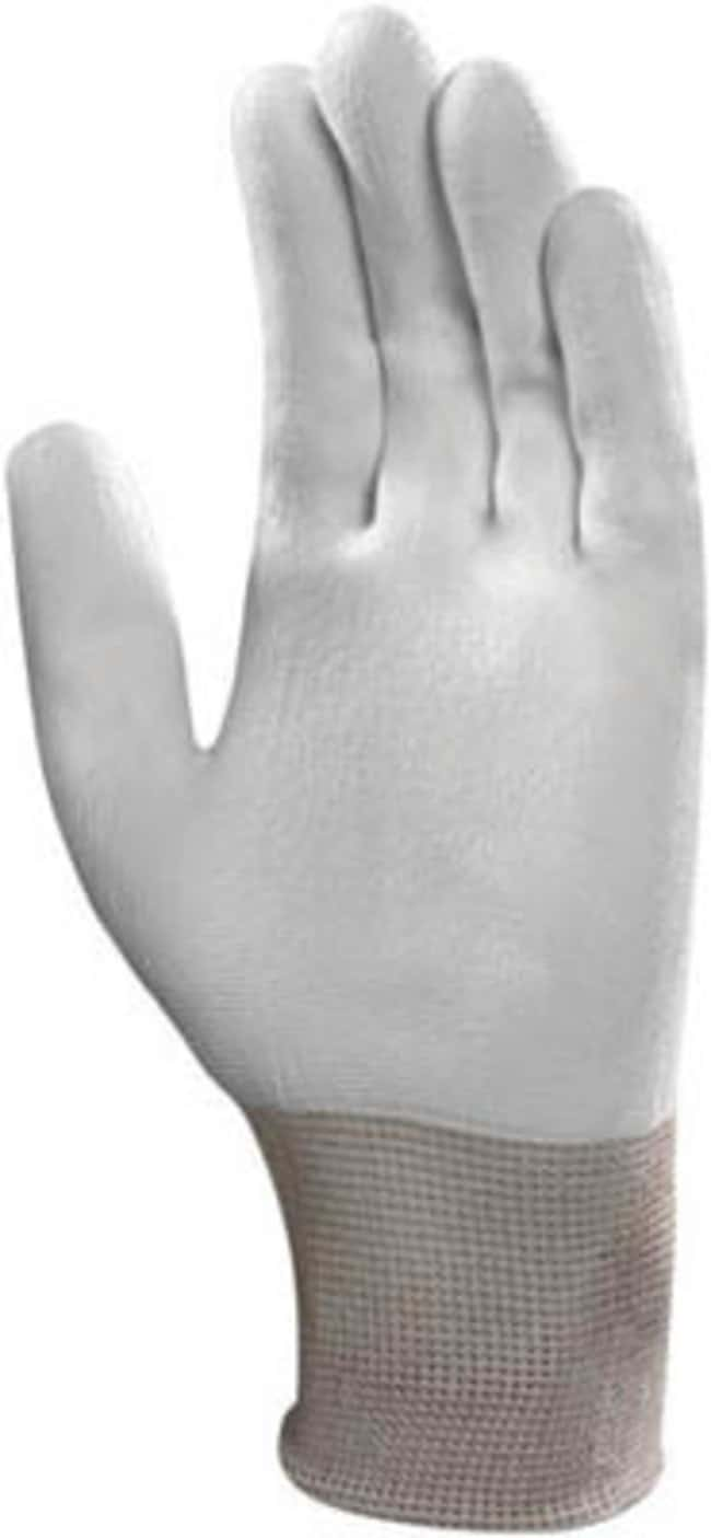 Ansell Edmont™ Sensilite™ 48-100 Series White Polyurethane Light Weight Gloves Size 10 products