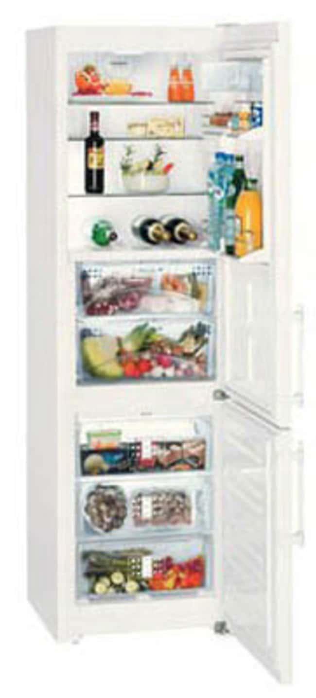 Liebherr™Refrigerador de la serie G Capacidad del frigorífico: 245l; capacidad del congelador: 88l Ver productos