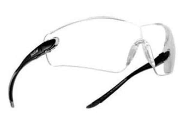 Bolle Protection™ Lunettes de sécurité avec monture en nylon PC TPR Clear  Lunettes de sécurité polyvalentes 01cd5ff7e7bb