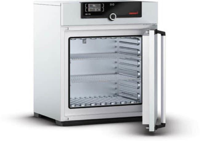 Memmert™Paraffin-Ofen mit TwinDISPLAY Universal Oven U Spezialtrockenschränke