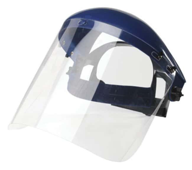 Bollé SafetySafety Face Shields Clear products