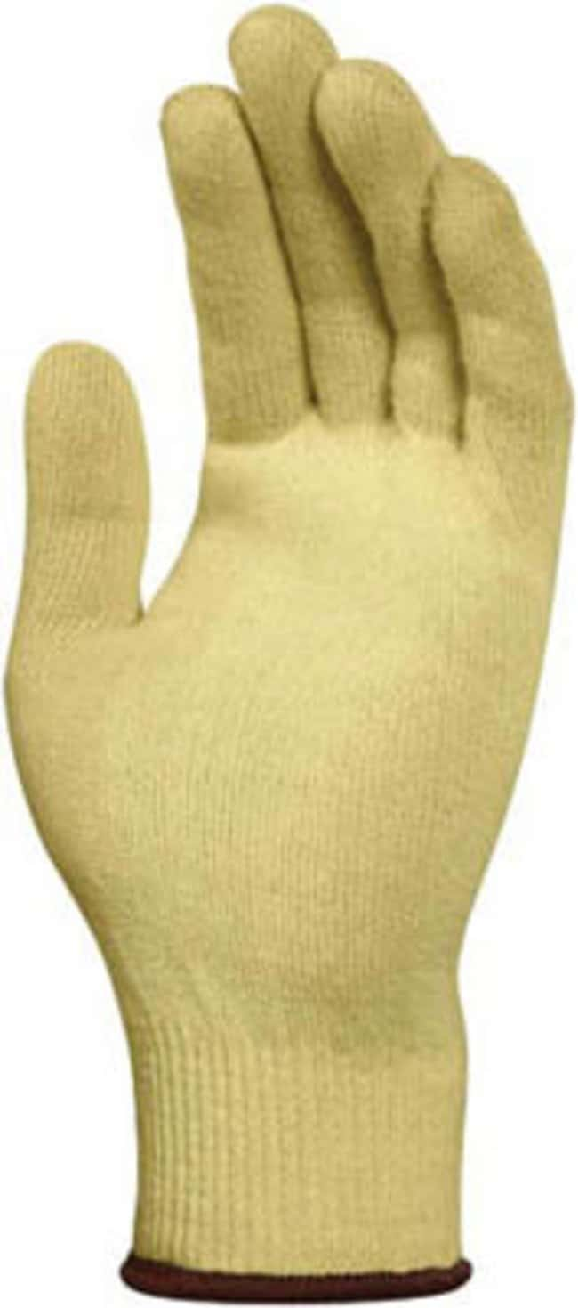 Ansell Edmont™70-205 Series Yellow Neptune™ Light Weight Gloves Size: 10 products