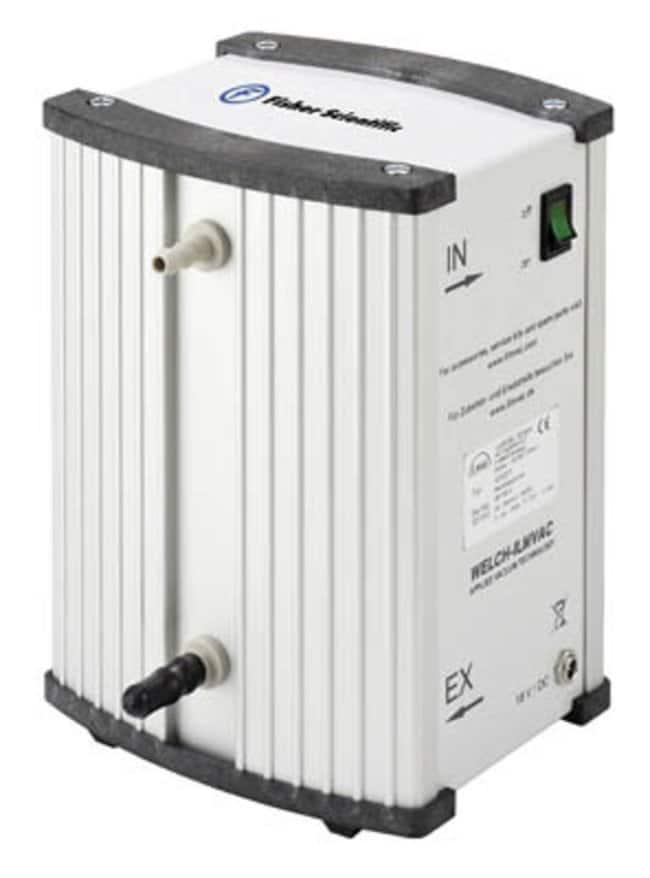 Fisherbrand™ Diaphragm Pump Compressor Flow Rate: 15L/min
