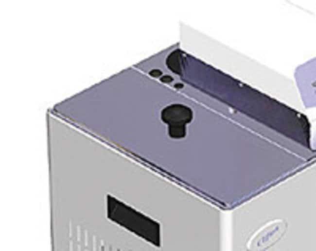 Nickel Electro™Clifton™ Stainless Steel Flat Lid  prodotti trovati