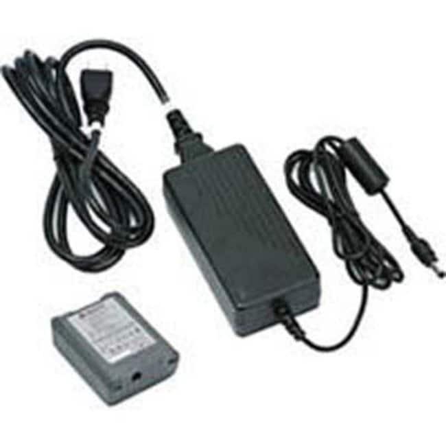Brady™Universal Li-ion Battery Universal Li-ion Battery Label and Sign Maker Accessories