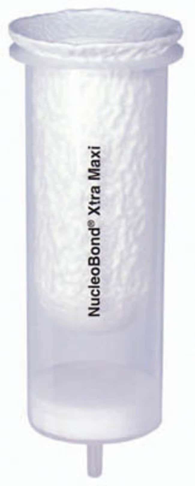 Macherey-Nagel™ NucleoBond™ Xtra Maxi Kits No. of Reactions: 100 products