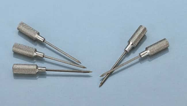 Dissecting Awl Length: 65mm Dissection Chisels