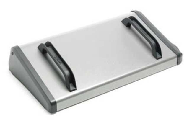 Grant Instruments™Stainless Steel Bath Cover For Use With:38 prodotti trovati