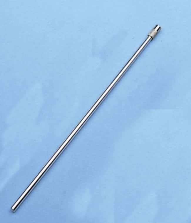 S Murray™Platinum Wire Holder Length: 200mm Dissection Tool Accessories