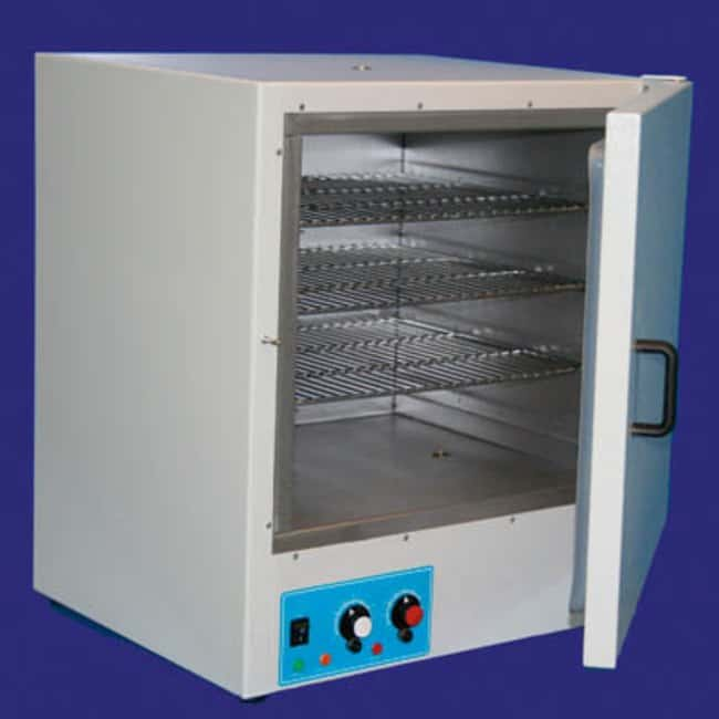 Genlab™MINI/18 Classic Standard Incubator, 18 L Capacity: 18L Standard Incubators