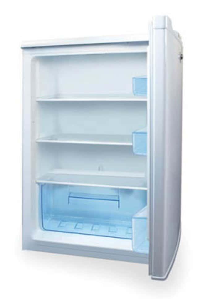 Glen Dimplex™LEC™ Under Counter Spark Free Laboratory Refrigerator Capacity: 130L Laboratory Freezers