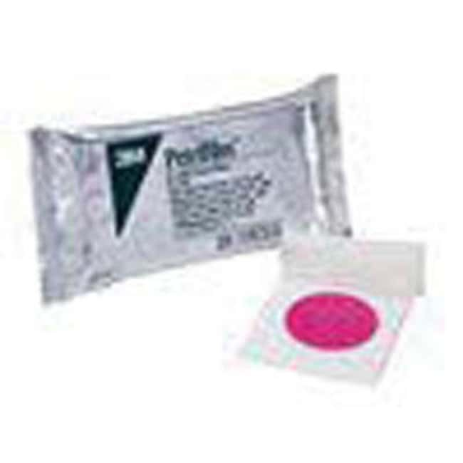 3MPetrifilm E.coli/Coliform Count Plates, Sold by AquaPhoenix Scientific:Water