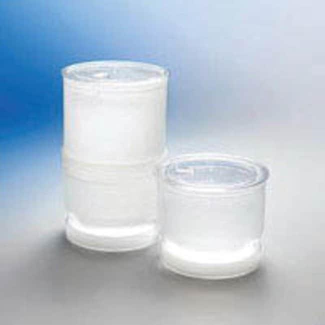 Merck MilliporeMilliflex-100™ Durapore™ Filtration Device Pore Size: 0.45μm Filtering Funnels
