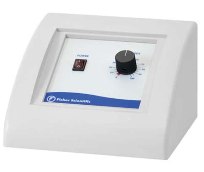 Fisherbrand™Q55 Sonicator without Probe Capacity: 0.2 to 50mL Ultrasonic Homogenisers