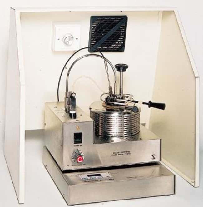 Stanhope Seta™ Fume extractor Seta-Vent portable for flash