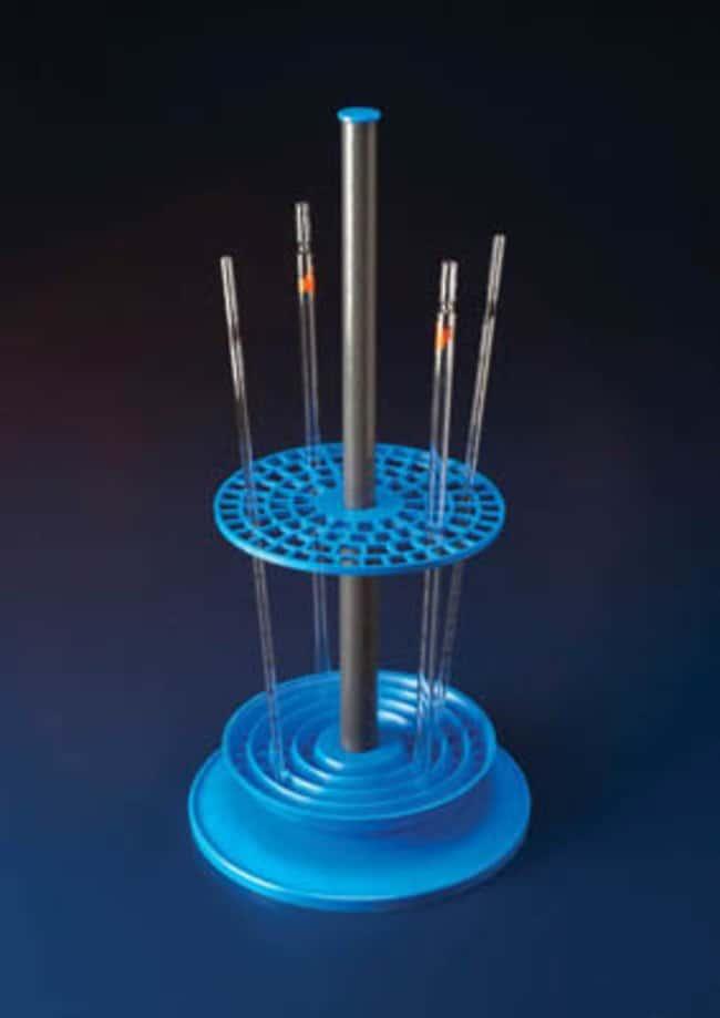 Azlon Polypropylene Pipette Stand Material Polypropylene