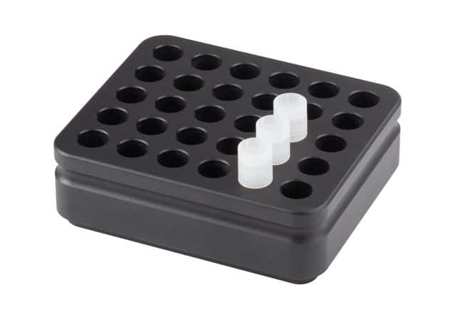 Fisherbrand Cooling Block:Racks, Boxes, Labeling and Tape:Boxes