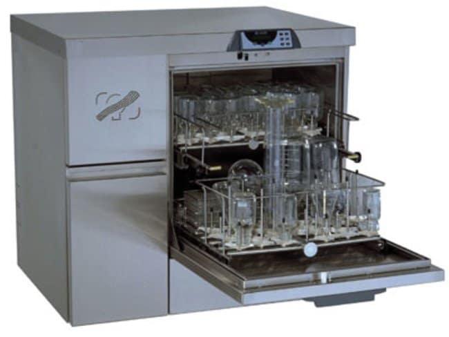 Lancer 820 Lx Undercounter Laboratory