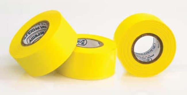 Bel-Art™ Scienceware™Labeling Tape: Home