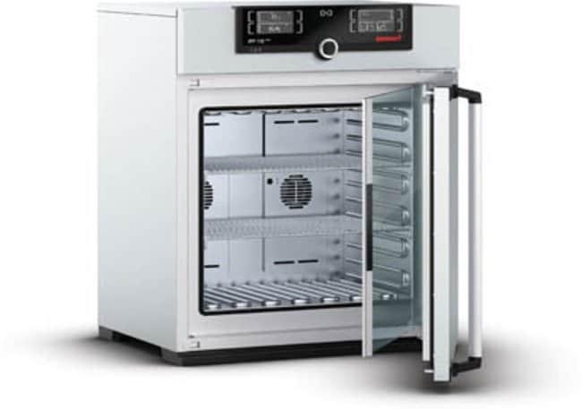 Memmert™Peltier-Cooled Incubator IPP with Single Display Capacity: 108L; 5 Shelves; 2 Grids Memmert™Peltier-Cooled Incubator IPP with Single Display