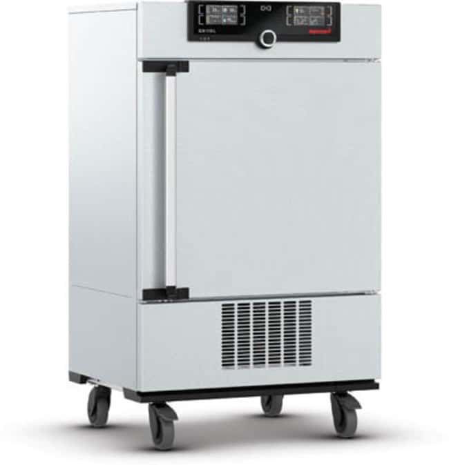 Memmert™Stability ICH Climate Chamber, 108 L, Stainless Steel Capacity: 108L; With Light Environmental Chambers