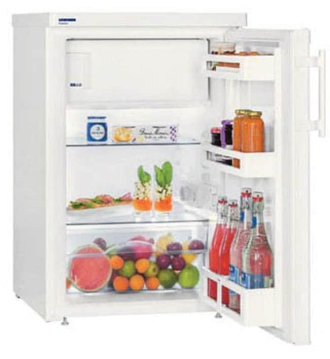 Liebherr™Labortiefkühlgerät der LG-Serie: Kühlschränke Kältespeicherprodukte