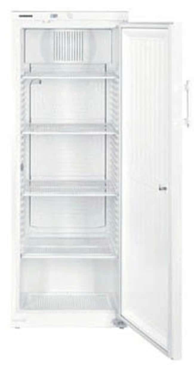 Liebherr™ Forced-Air Refrigerator without Alarm Capacity: 333L; Range: 1 to 15deg.C Products