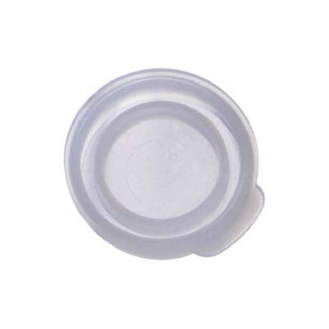 Fisherbrand™ Squat-form Flat Bottom Vials Capacity: 10mL