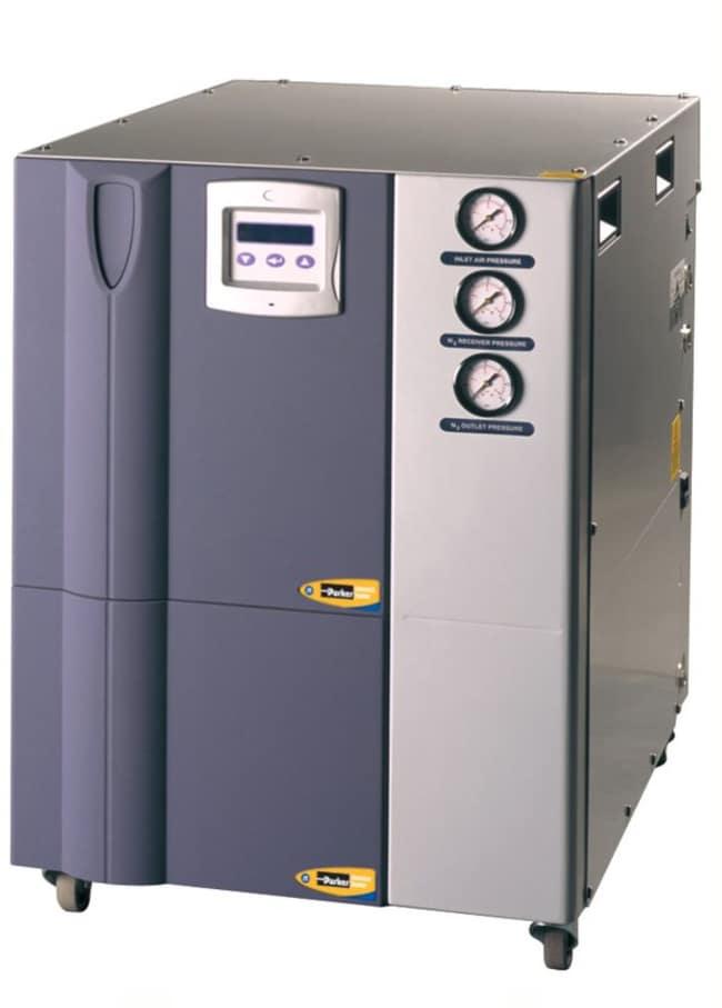 Parker domnick hunter LC/MS Nitrogen Gas Generators::