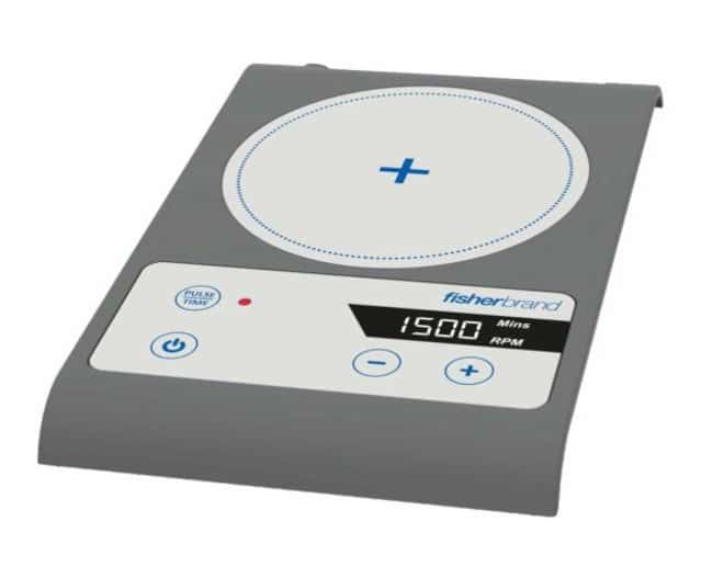 Fisherbrand™ Ultra Thin Magnetic Stirrer (Digital)