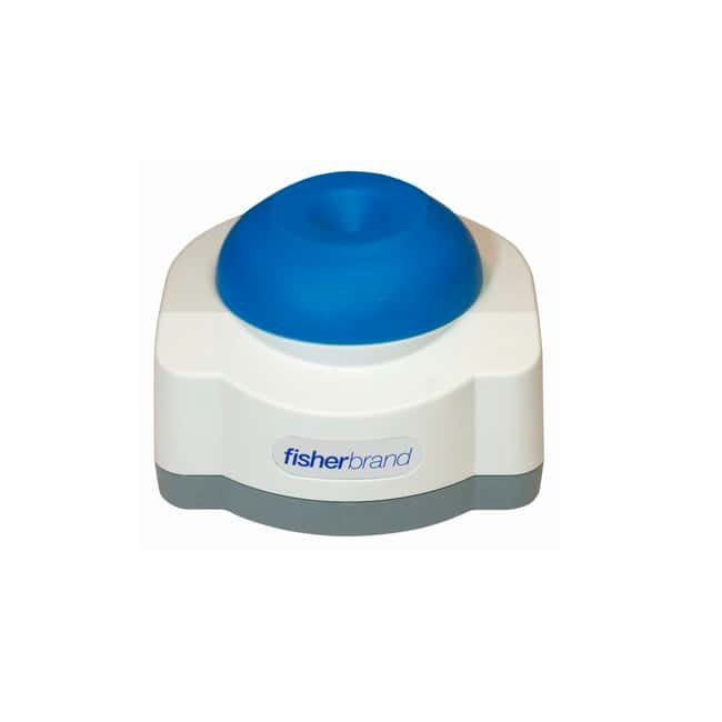 Fisherbrand™ Fisher Scientific™ Mini-Vortexmischer