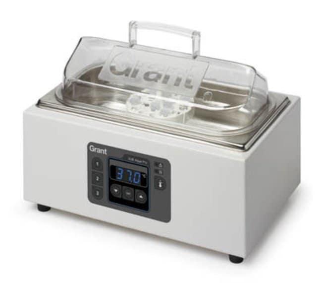 Grant Instruments™SUB Aqua Pro Water Bath  Grant Instruments™SUB Aqua Pro Water Bath