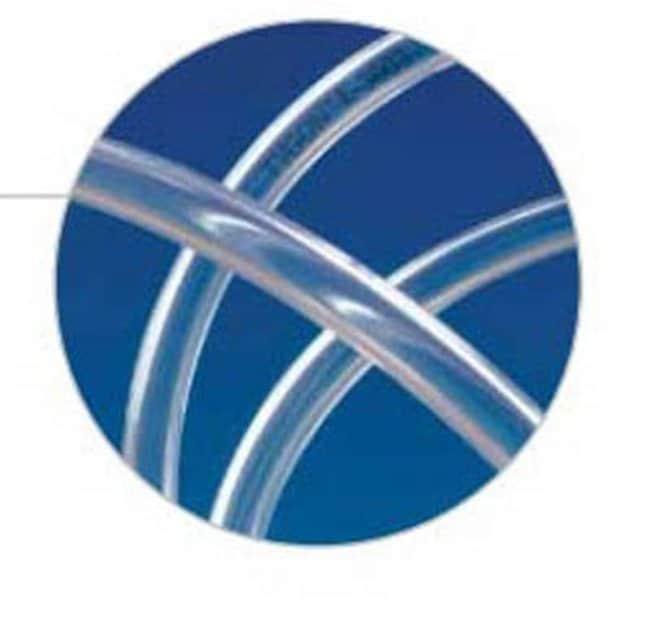Saint Gobain Performance Plastics Tygon E 3603 Lab Tubing Flexible