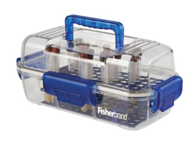 Fisherbrand™ Transport Boxes  Fisherbrand™ Transport Boxes