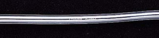 Saint-GobainTygon™ E-3603 Non-DEHP Vacuum Tubing Inner Diameter: 9.6 mm; Outer Diameter: 22 mm; 47 psi Saint-GobainTygon™ E-3603 Non-DEHP Vacuum Tubing
