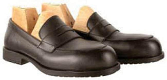 Honeywell™ Elano S3 Loafer Shoes Size: 42 Honeywell™ Elano S3 Loafer Shoes
