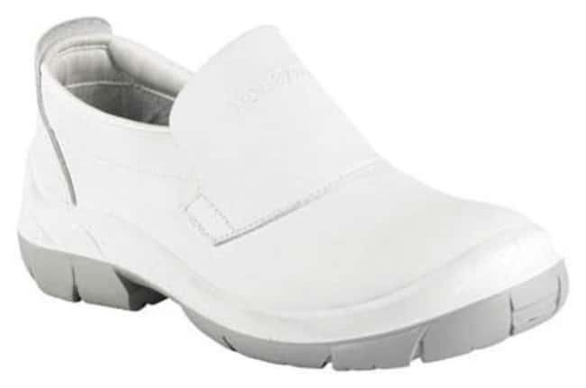 Honeywell™ Pro'Clean S2 Shoes: Shoes, Boots and Covers Lab Coats, Aprons and Apparel