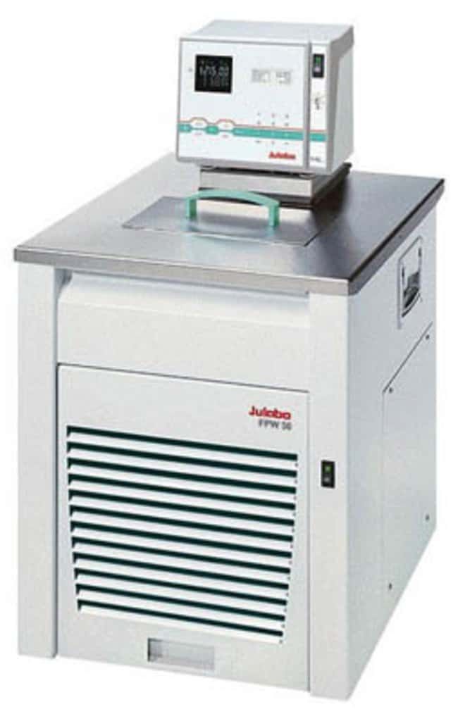 JULABO™HighTech Series HL Refrigerated/Heating Circulator: Baths Incubators, Hot Plates, Baths and Heating