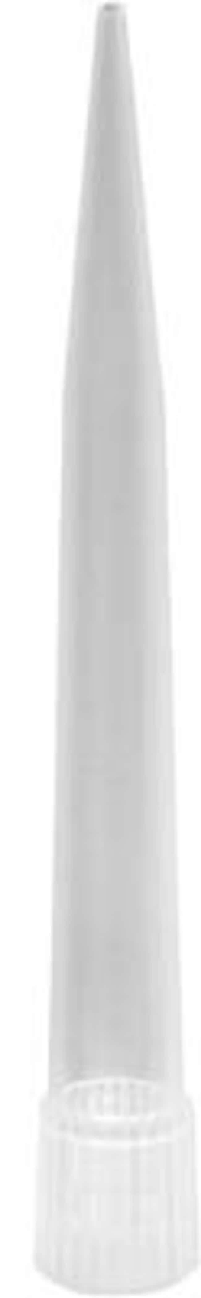 Fisherbrand™Macro-Line Pipette Tips Capacity: 1 to 5mL Fisherbrand™Macro-Line Pipette Tips
