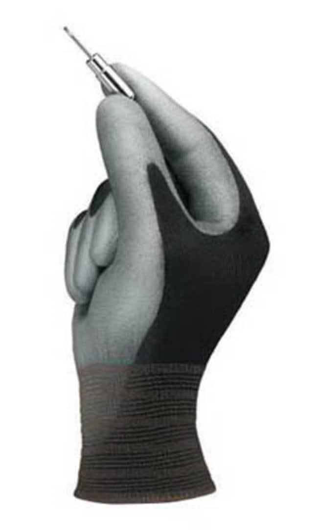 Ansell HyFlex Light-Duty Multipurpose Industrial Gloves:Gloves, Glasses