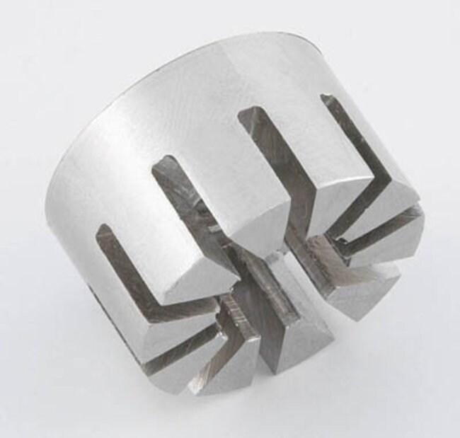 Velp Scientifica™Rotor for OV5 Homogenizer Model: VER3 Velp Scientifica™Rotor for OV5 Homogenizer