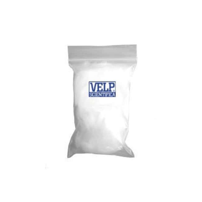 Velp Scientifica™ Quartz Wool For Use With: NDA 701 and 702 Combustion Analyser Accessories