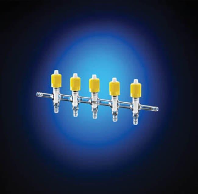 J Young™Manifold  Gas Manifolds