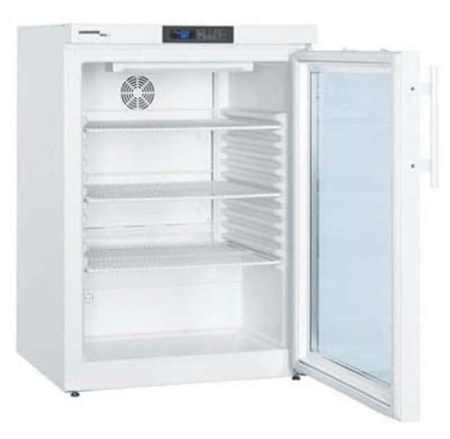 Liebherr™ MediLine Lab fridge: Refrigerators Cold Storage Products