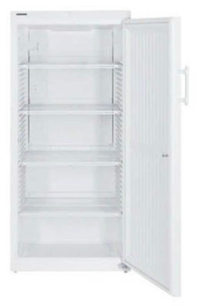 Liebherr™Liebherr™ Kühlschrank FK5440 Temperaturbereich: 2°C bis 10°C Laborkühlschränken