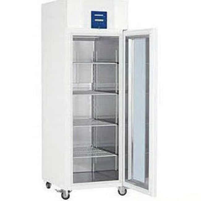Liebherr™ Tall Heavy-Duty Lab Fridge: Refrigerators Cold Storage Products