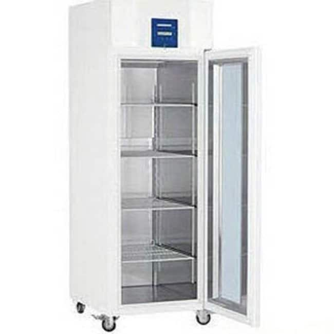 Liebherr™ Tall Heavy-Duty Lab Fridge: Refrigerators Refrigerators, Freezers and Cryogenics