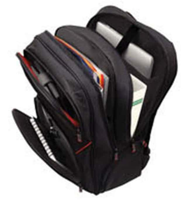 Monolith™ Lightweight laptop backpack 724ed8076
